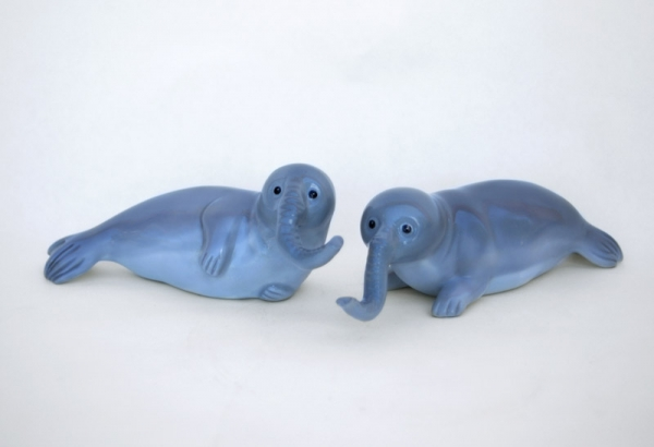 38_elephant-seals_v2