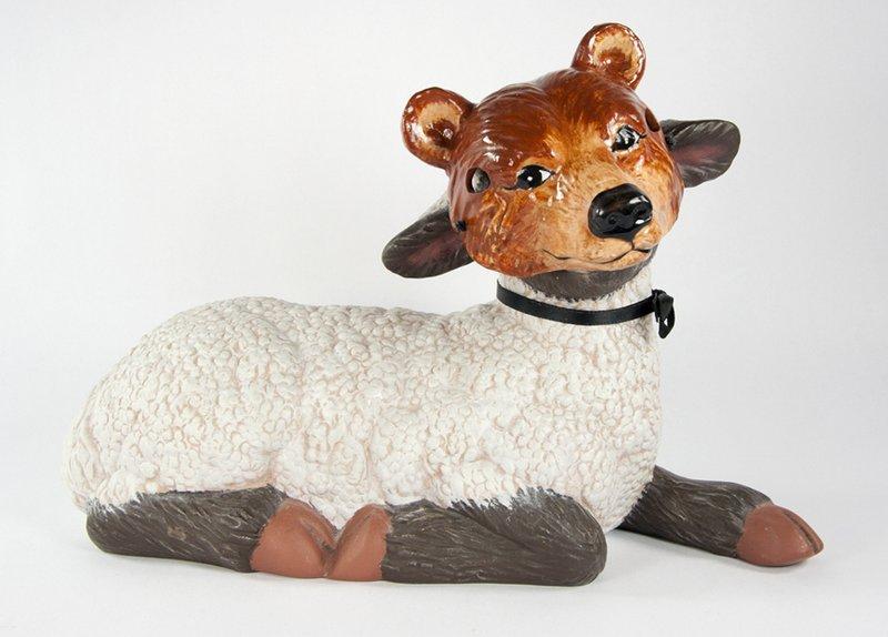 30_lamb-with-bear-mask-view-1_v2