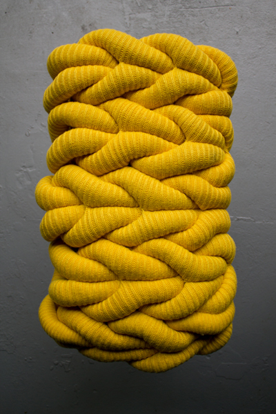 Knit-Stools10