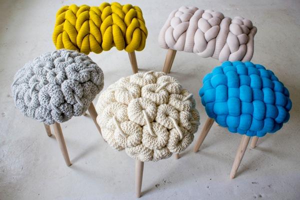 Knit-Stools01