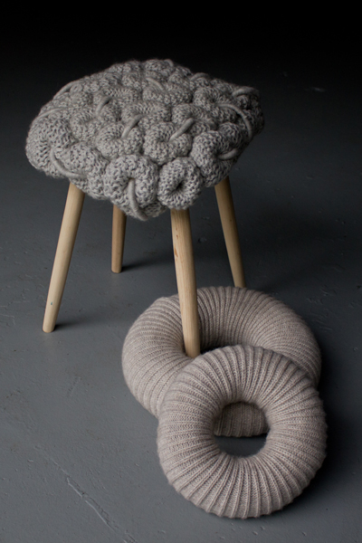 Knit-Stools13