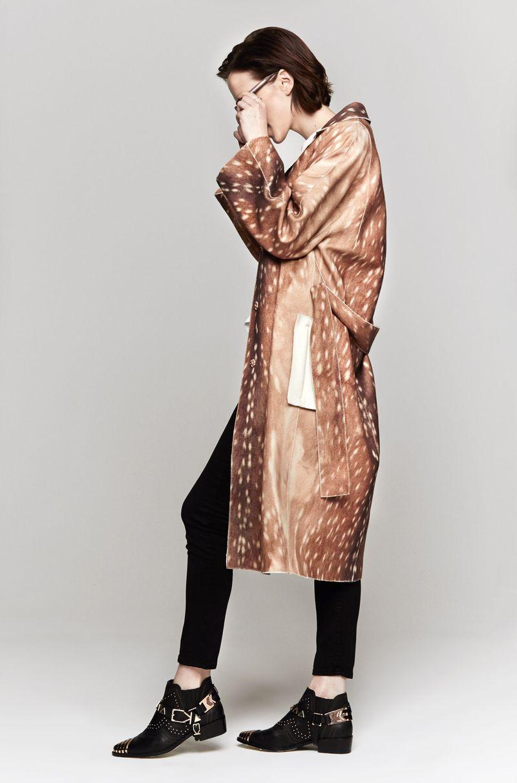 Carven_printed_woolen_coat_fawn_50