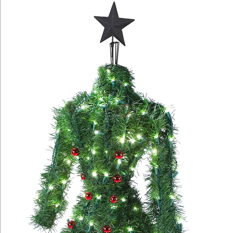 Fashionista tree detail1 IIHIH