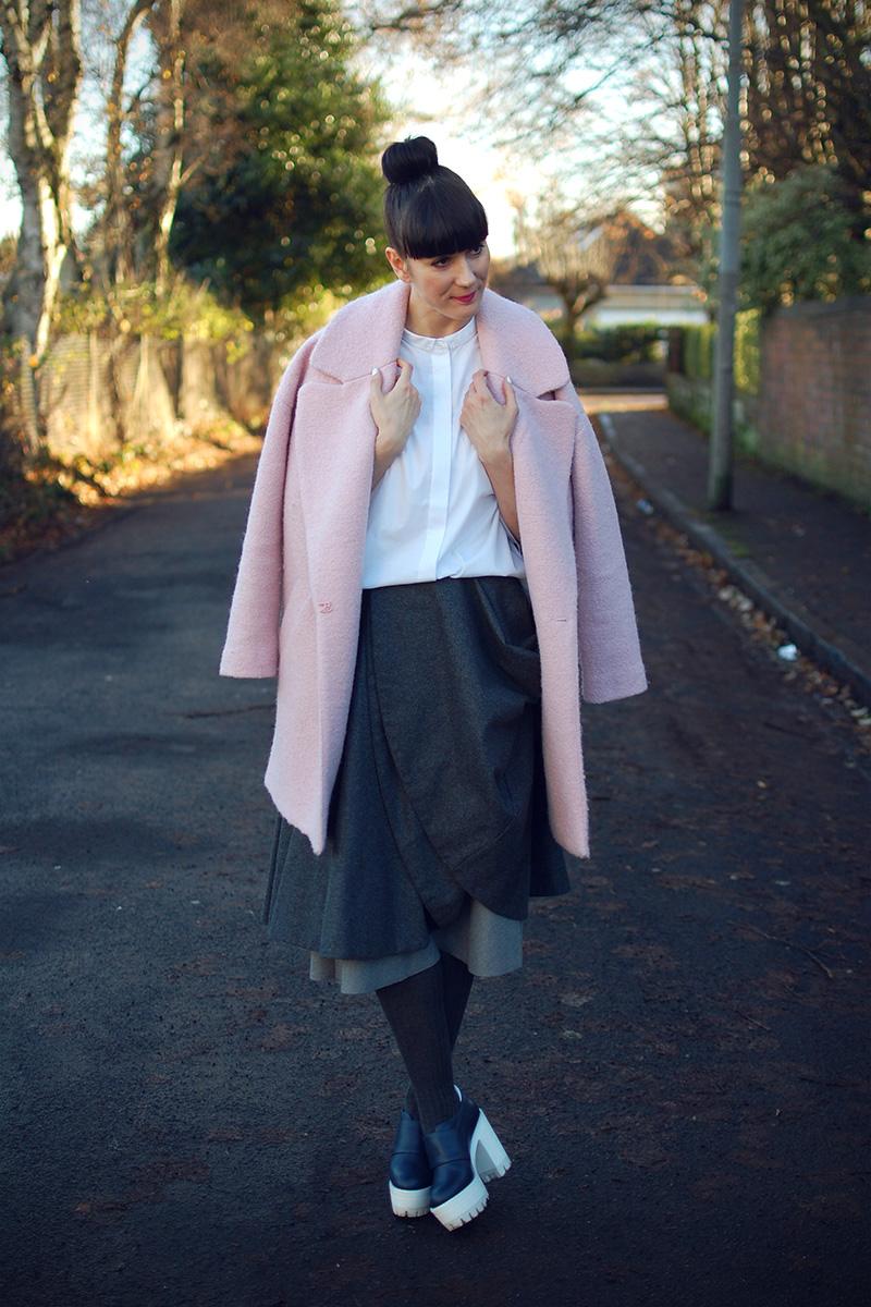 Pinkcoat_1