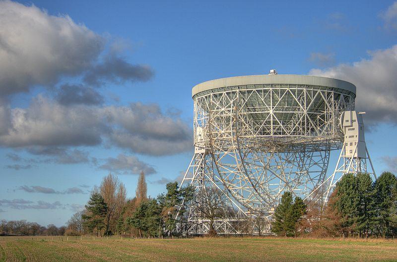 800px-Lovell_Telescope