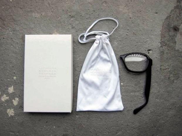 Maison-Martin-Margiela-13-Magnifying-Glasses