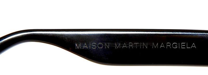 MP1428958-107-PT2