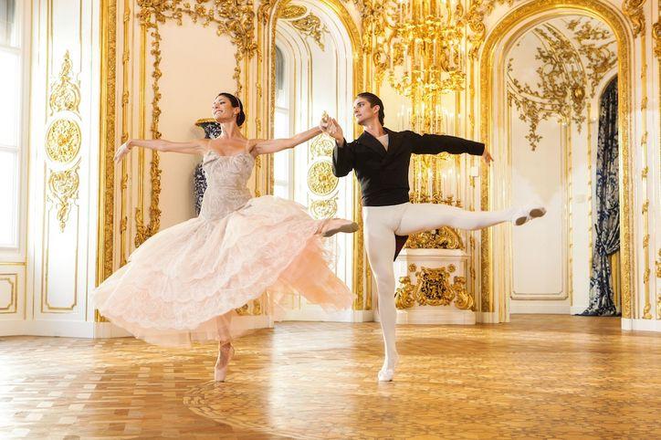 Vivienne-westwood-vienna-ballet-1-w724