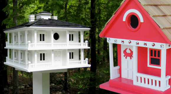 0613_30_outdoor-accents-bird-house_580