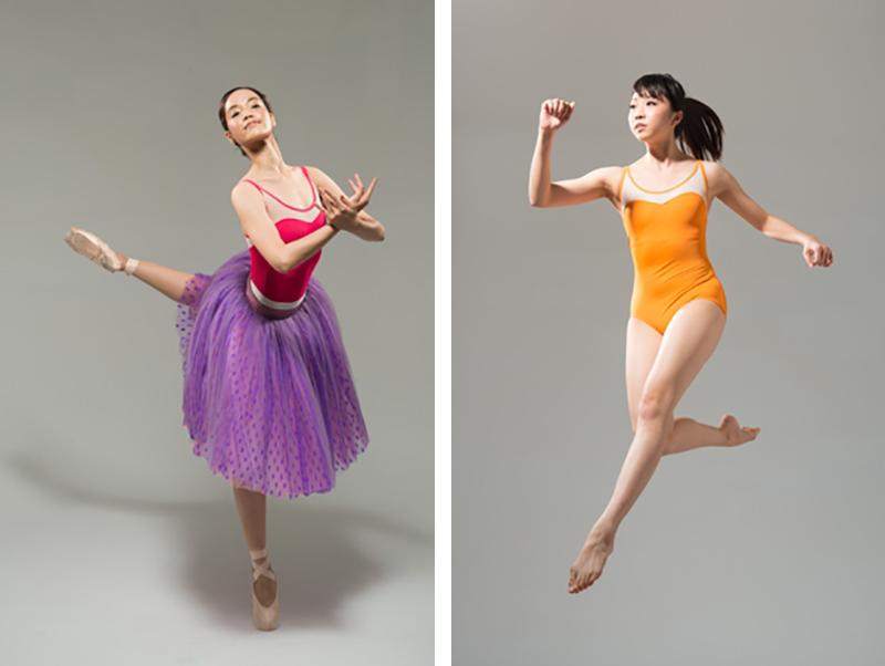 紫紗裙-5-(SS)