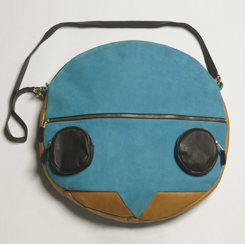 Round_Mask_BAG_LarissaHadjio_LH_Shop_1024x1024