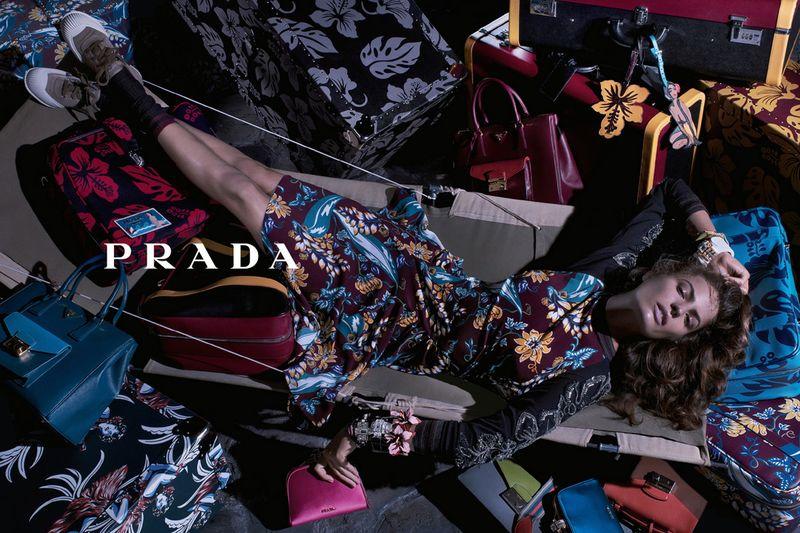 Prada_cruise-2013-womens-ad-campaign1