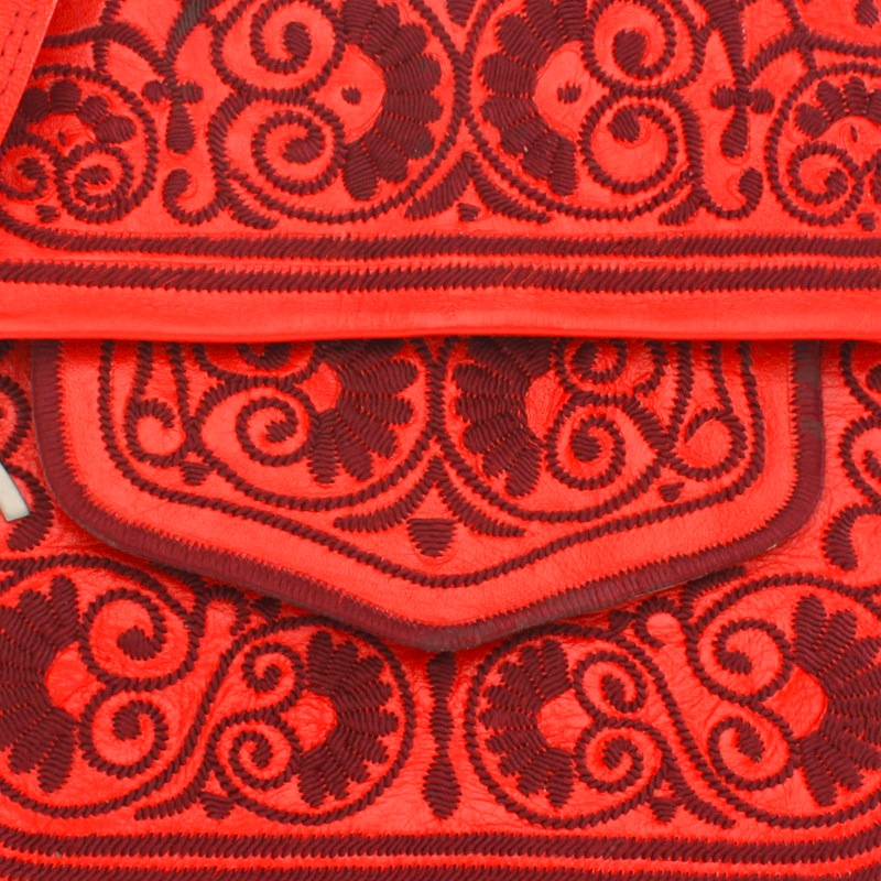 Red_ABURY_Berber_Handbag_1024x1024