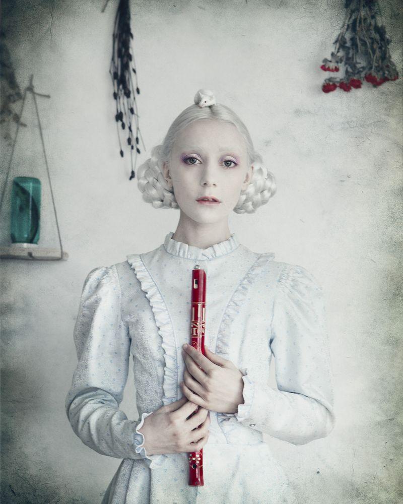 Maria_Kanevskaya1