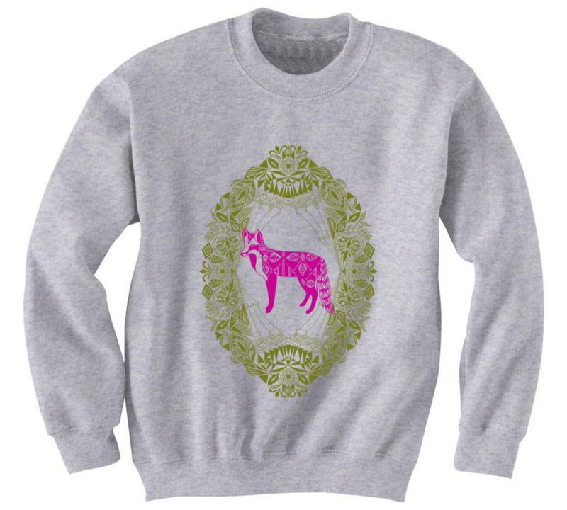 Final_fox_sweater_1024x1024