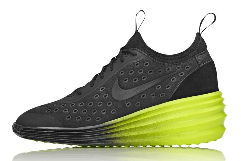 Nike-lunar-elite-sky-hi-03