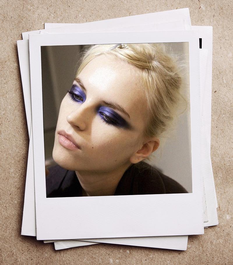 Makeuplooks_4