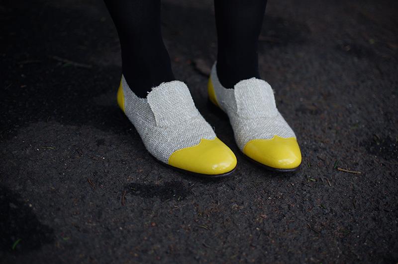 Yellow_7