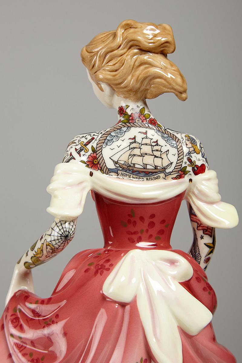 Porcelain-2