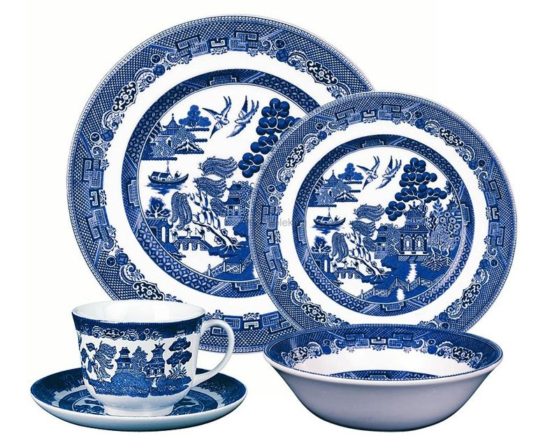 Johnson_brothers_blue_willow_dinner_set__30237_zoom