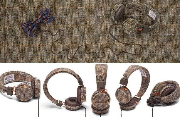 Urbanears-tweed-headphones-mixmag-