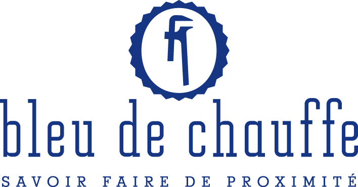 Logo-bleu-de-chauffe