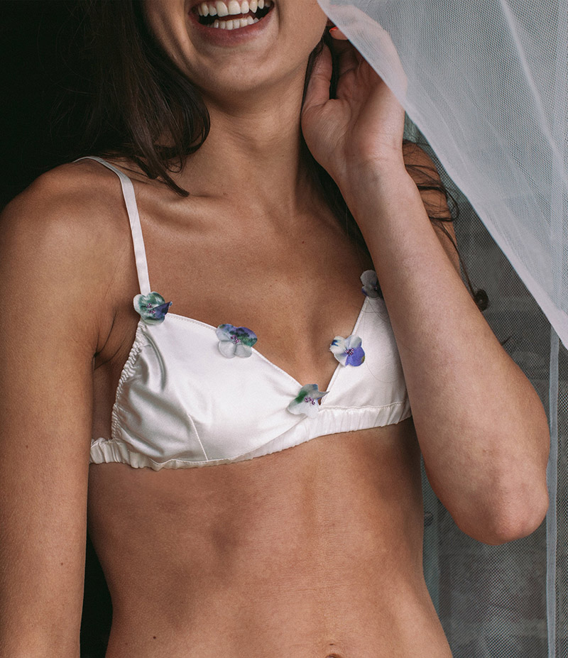 Applique_Pansy_bralette