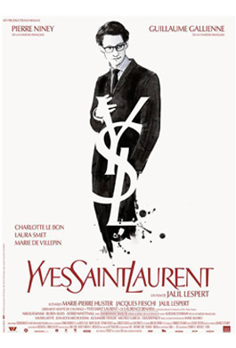 YSL-poster-722