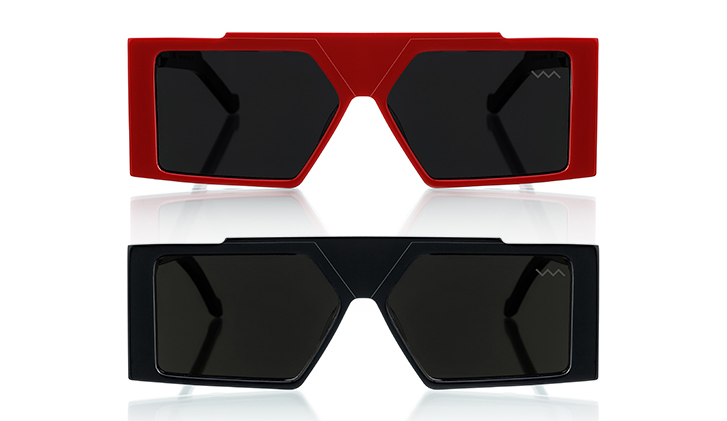 BL-003_red1