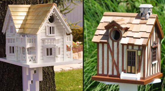 0913_10_outdoor-accents-garden-features-birdhouse-accessories_580