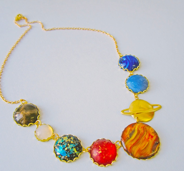 Solar_System__necklace_new_3