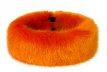 Orange_huff_a
