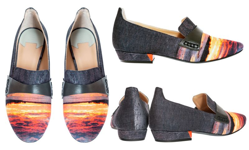 Sunset-loafer-birdview-716x1024