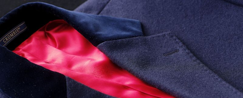 Crombie_coat-2_4