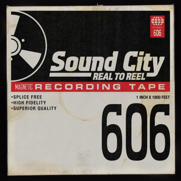 Sound-City-soundtrack-608x608-1