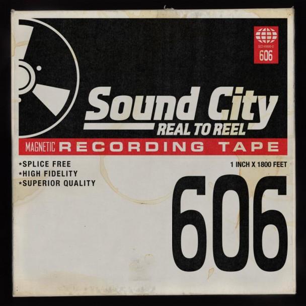 Sound-City-soundtrack-608x608-1