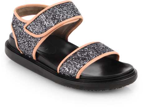 Marni-silver-doubleband-glitter-sandals-product-1-16046579-304842506_large_flex