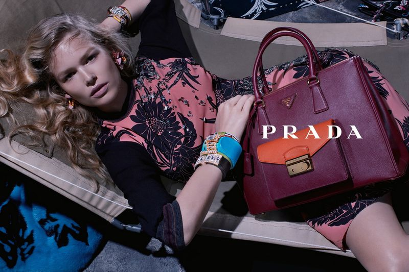 Prada_cruise-2013-womens-ad-campaign2