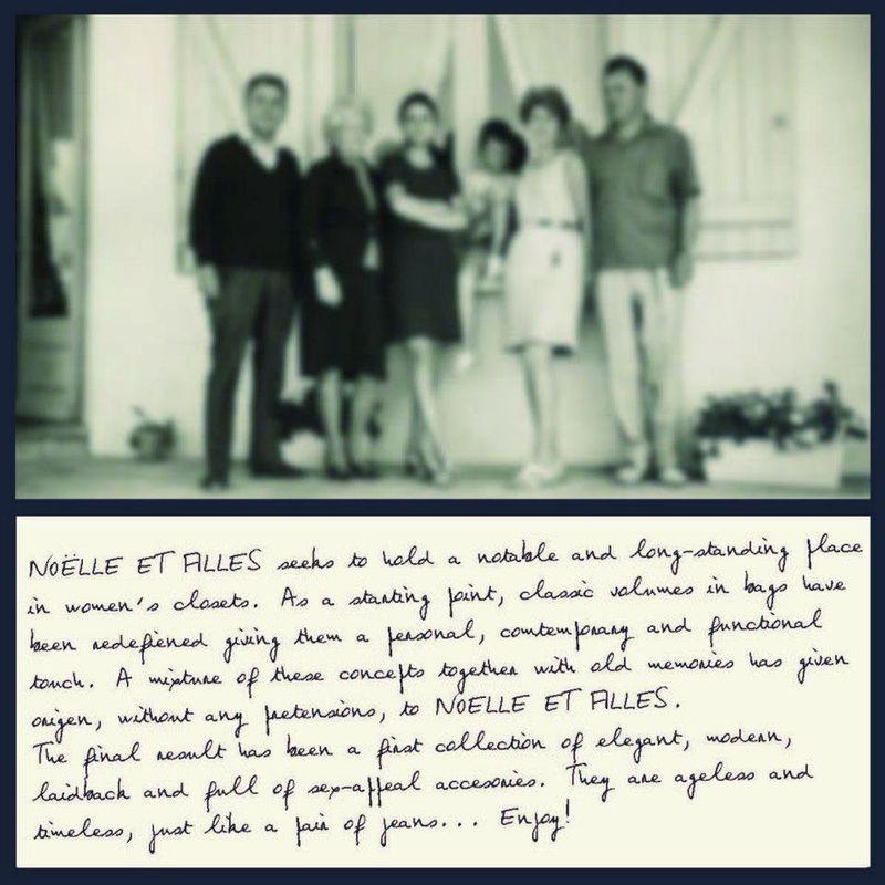 Foto-catalogo