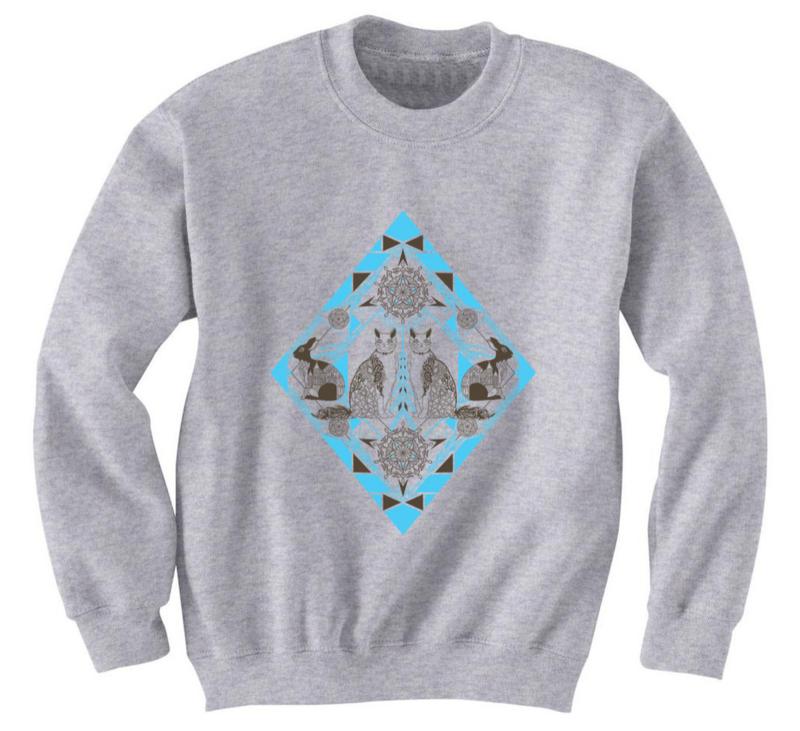 Final_cat_sweater_1024x1024