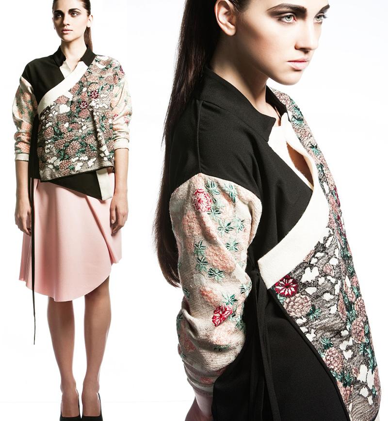 Cb.skt8_skirt