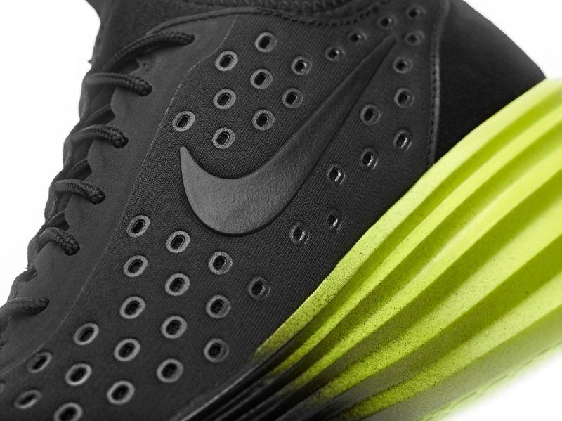 Nike-lunar-elite-sky-hi-02