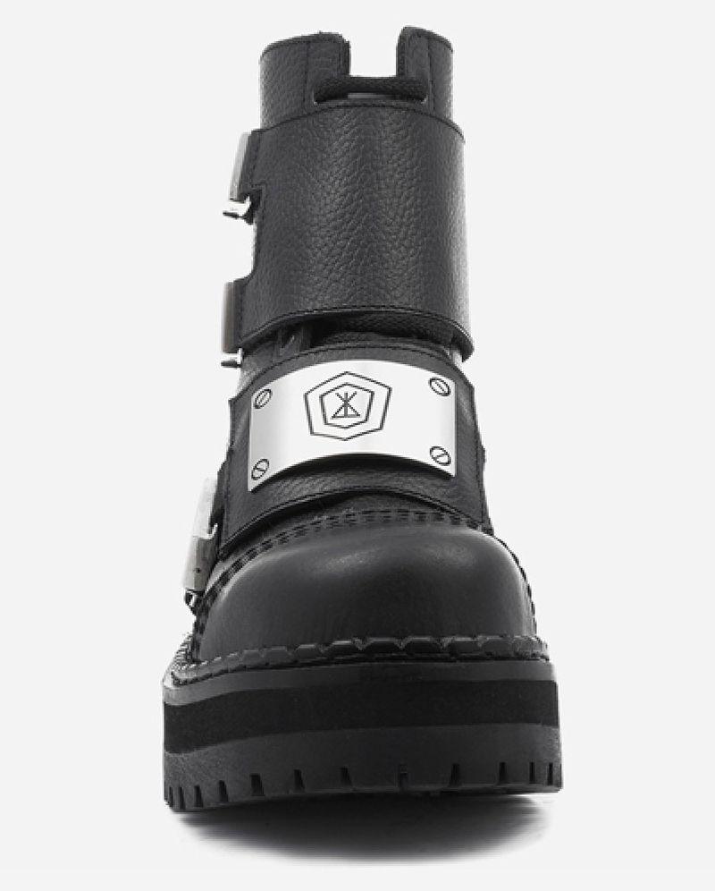 UR-D245-MR35-LG 3NEW-2000x1000