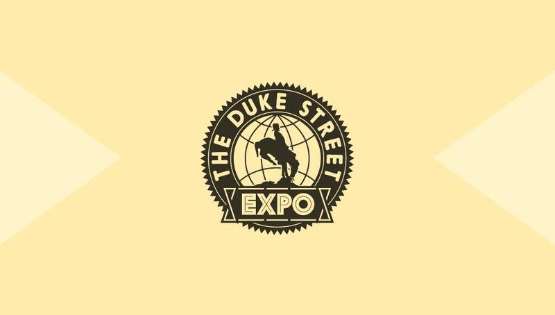 Large_Duke-Banner