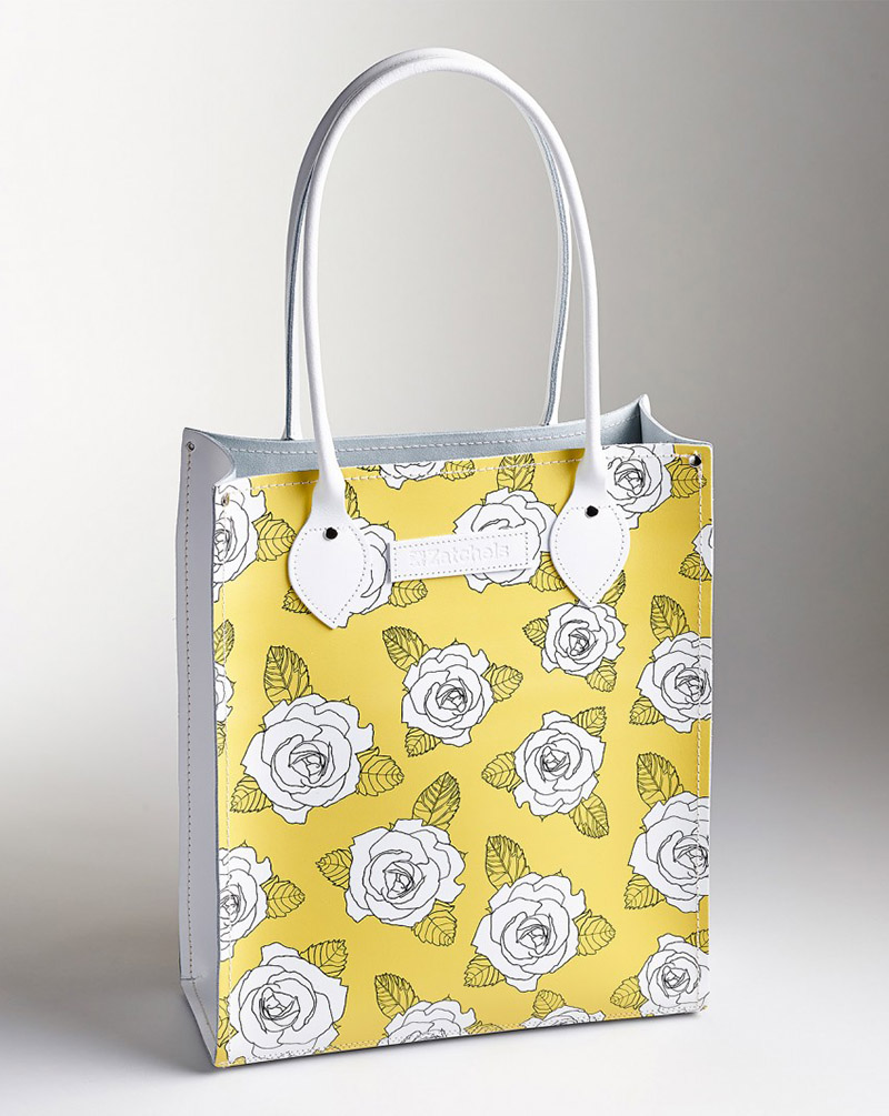 Yorkrose_yellow_tote_front