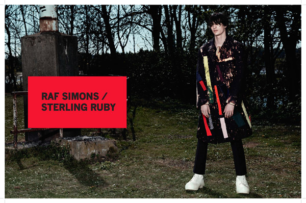 Test_153RafSimons_HR_Page_1-1