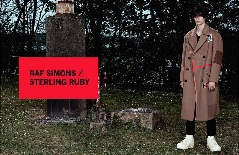 Test_153RafSimons_HR_Page_3