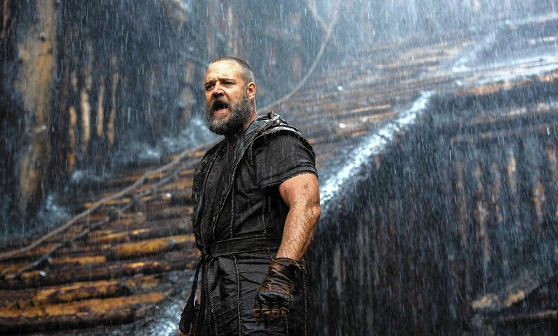 Russell-Crowe-Noah-Movie-2014-HD-Wallpaper-7875