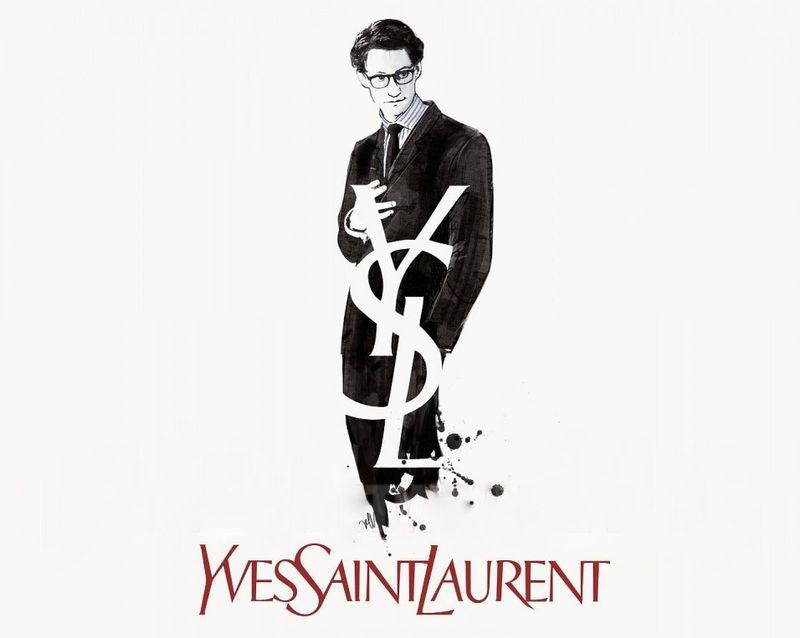 Yves-saint-laurent01