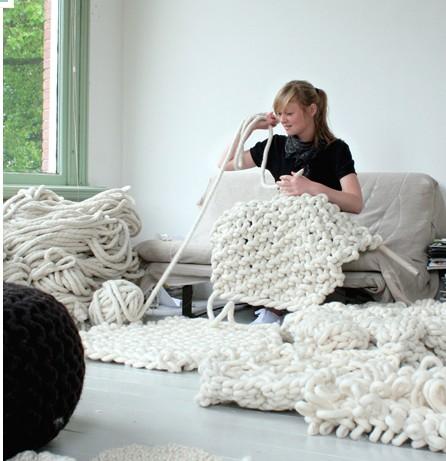 Christine-knits